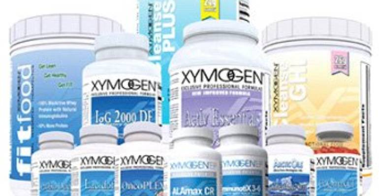 August Special on Supplements