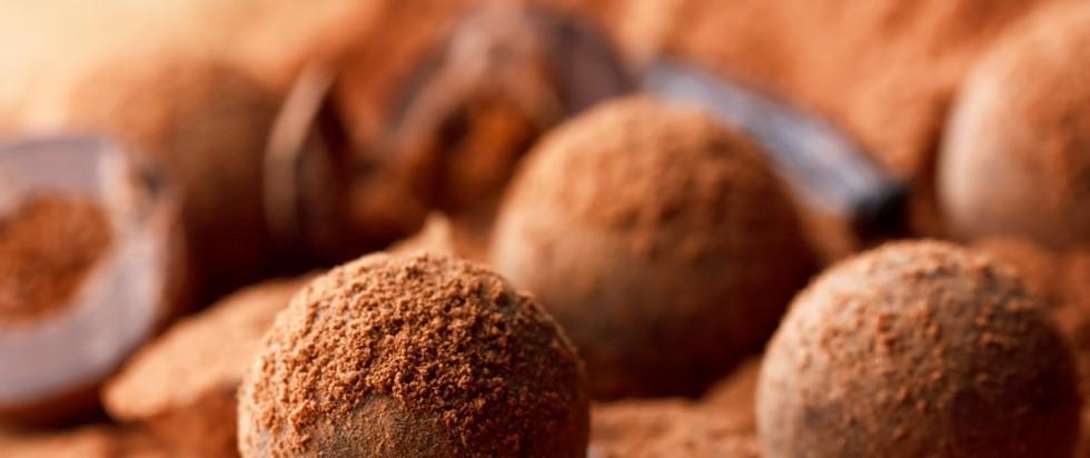Dirt Balls
