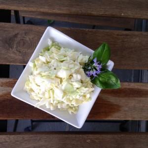 coleslaw-rosemary