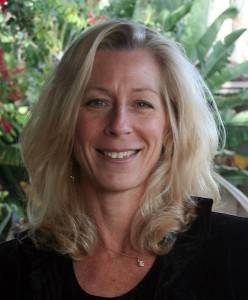 Cindy Dupuie